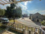 Thumbnail to rent in Greyfriars Way, Great Yarmouth