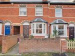 Thumbnail for sale in Victoria Road, Wargrave, Reading