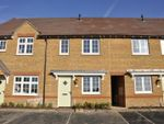 Thumbnail to rent in Pollards Close, Pinhoe, Exeter