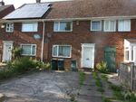 Thumbnail to rent in Prior Deram Walk, Canley, Coventry