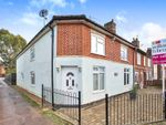 Thumbnail for sale in Southend, Dereham