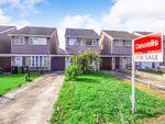 Thumbnail to rent in Darlaston Road, Darlaston, Wednesbury
