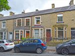 Thumbnail for sale in Arbories Avenue, Padiham, Burnley