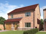 Thumbnail for sale in Humber View, St Chads, Barton