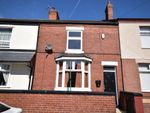 Thumbnail to rent in Trafalgar Street, Carcroft, Doncaster