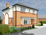 Thumbnail for sale in Parkwood Chase, Bryning Lane, Preston