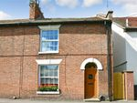 Thumbnail for sale in Victoria Street, New Romney, Kent