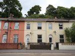 Thumbnail to rent in 99 Hele Road, Torquay, Devon