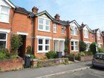 Thumbnail to rent in Belle Vue Road, Salisbury, Wiltshire