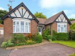 Thumbnail for sale in Tring Road, Dunstable