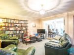 Thumbnail for sale in Oakfield Road, Finchley, London