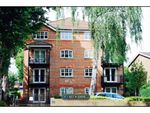 Thumbnail to rent in Mayfield Court, Bromley