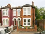 Thumbnail to rent in Dassett Road, London