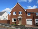 Thumbnail for sale in North Road, Stoke Gifford, Bristol