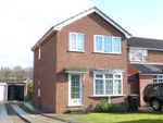 Thumbnail to rent in Fewston Crescent, Harrogate, North Yorkshire