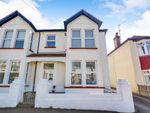 Thumbnail for sale in Fairleigh Drive, Leigh-On-Sea, Essex