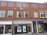 Thumbnail to rent in St Peter's Street, Hereford, Herefordshire