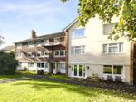 Thumbnail for sale in Wharncliffe, Bean Road, Greenhithe