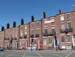 Thumbnail to rent in Seymour Street, Liverpool, Merseyside