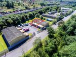 Thumbnail to rent in 2 And 3 Highfields Industrial Estate, Ferndale