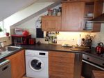 Thumbnail to rent in Barden Road, Tonbridge