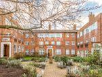 Thumbnail to rent in Beechcroft Avenue, London