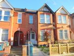 Thumbnail to rent in Parkfield Road, South Harrow