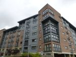 Thumbnail for sale in Barrland Court, Strathbungo, Glasgow