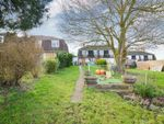Thumbnail for sale in Queens Avenue, Highworth, Swindon