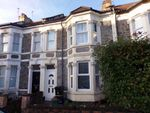 Thumbnail for sale in Cromer Road, Greenbank, Bristol