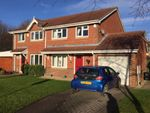 Thumbnail for sale in Conway Close, York