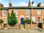 Thumbnail for sale in St. Johns Road, Reading, Berkshire