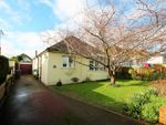 Thumbnail for sale in Griffiths Avenue, Lancing