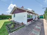 Thumbnail for sale in Dicktrod Lane, Skinburness, Wigton, Cumbria