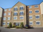 Thumbnail to rent in Richmond Way, Rotherham