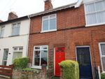 Thumbnail to rent in Rowington Road, Norwich