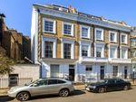 Thumbnail to rent in Moreton Place, Pimlico