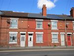 Thumbnail to rent in Leeming Lane South, Mansfield Woodhouse, Mansfield, Nottinghamshire