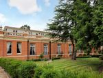 Thumbnail for sale in Marquess Villas, Stanmore