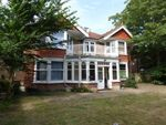 Thumbnail for sale in Sylvan Way, Bognor Regis