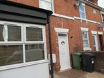 Thumbnail to rent in White Horse Street, Hereford