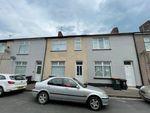 Thumbnail to rent in Bath Street, Newport