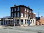 Thumbnail for sale in Price Street Business Centre, Price Street, Birkenhead