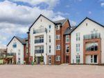 Thumbnail to rent in Alga Court, Penn, Wolverhampton