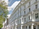 Thumbnail to rent in Cadogan Place, Knightsbridge