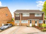 Thumbnail for sale in Sovereign Drive, Hedge End, Southampton