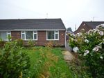 Thumbnail to rent in Spa Croft Road, Ossett