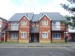 Thumbnail to rent in Elgin Gate, 26 Goldsmid Road, Reading, Berkshire