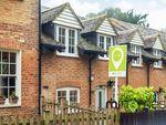 Thumbnail for sale in Otterspool Lane, Aldenham, Watford