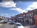Thumbnail to rent in 96 Ilford Lane, Ilford